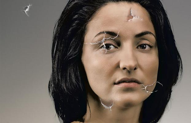 Gewalt gegen Frauen ist Alltag