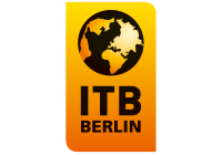 Internationale Tourismusbörse Berlin