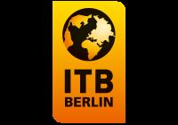Internationale Tourismusbörse Berlin