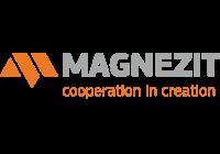 Magnezit Group