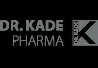 DR. KADE
