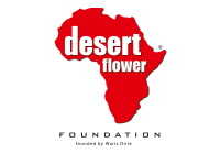 Desert Flower Foundation
