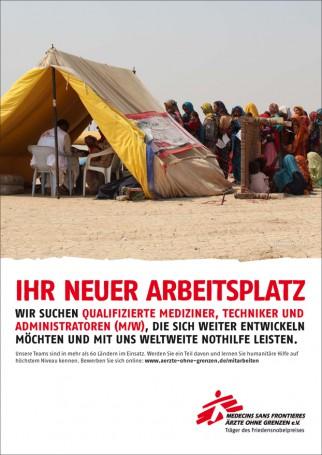 HBDG_MSF_Arbeitsplatz_622
