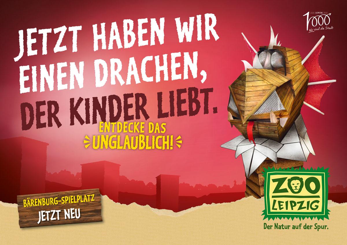 zol_baerenburg