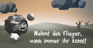 Co2_Tipps_Umwelt_HeymannBrandtdeGelmini_4