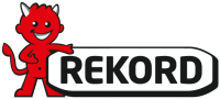 REKORD Briketts