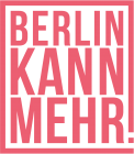 Berlin.Kann.Mehr